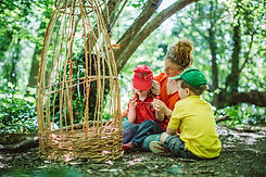outdoor-childcare-forest-school-lockleaz