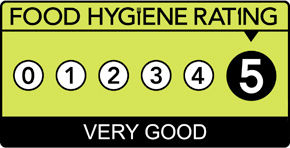 food-hygiene-rating-little-foxes-forest-