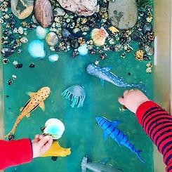 water-play-after-school-club-activity-li