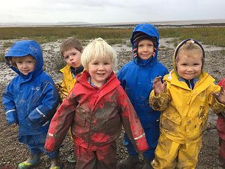 outdoor-nursery-bristol-toddlers-in-beac