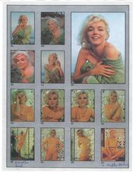 Marilyn Monroe 1962 by George Barris Page 4