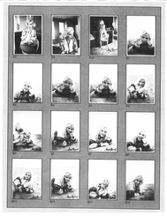 Marilyn Monroe 1962 by George Barris Page 10