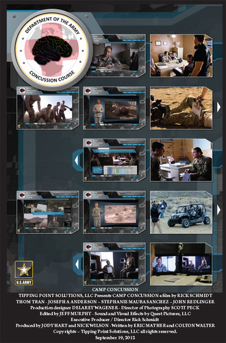 mTBI_Movie Poster.jpg