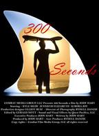 300 Seconds poster.jpg