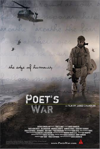Poet's War.jpg