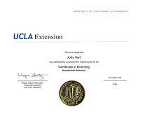 UCLA Director Certificate.jpeg