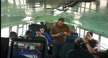 bus 4.jpg