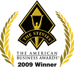 The-Stevie-Awards-2009.png