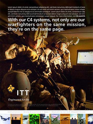 ITT  Night Vision Poster.jpg