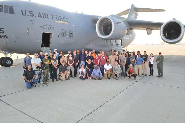 March AFB 515.JPG
