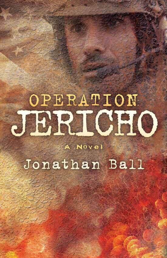 Operation Jericho Cover Page.jpg
