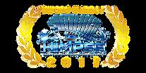 3-2017-award-winner-himpff-laurel_1_orig