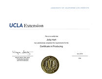 UCLA Producer Certificate.jpeg