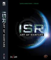 ISR Movie Poster.jpg