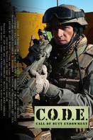 CODE v3.jpg