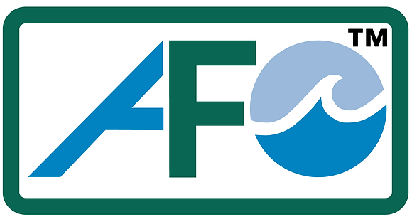 AFO Virtual Renewal Course (Exam Only) 1/22/2021  Certification must be current