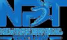 NPT Website.png