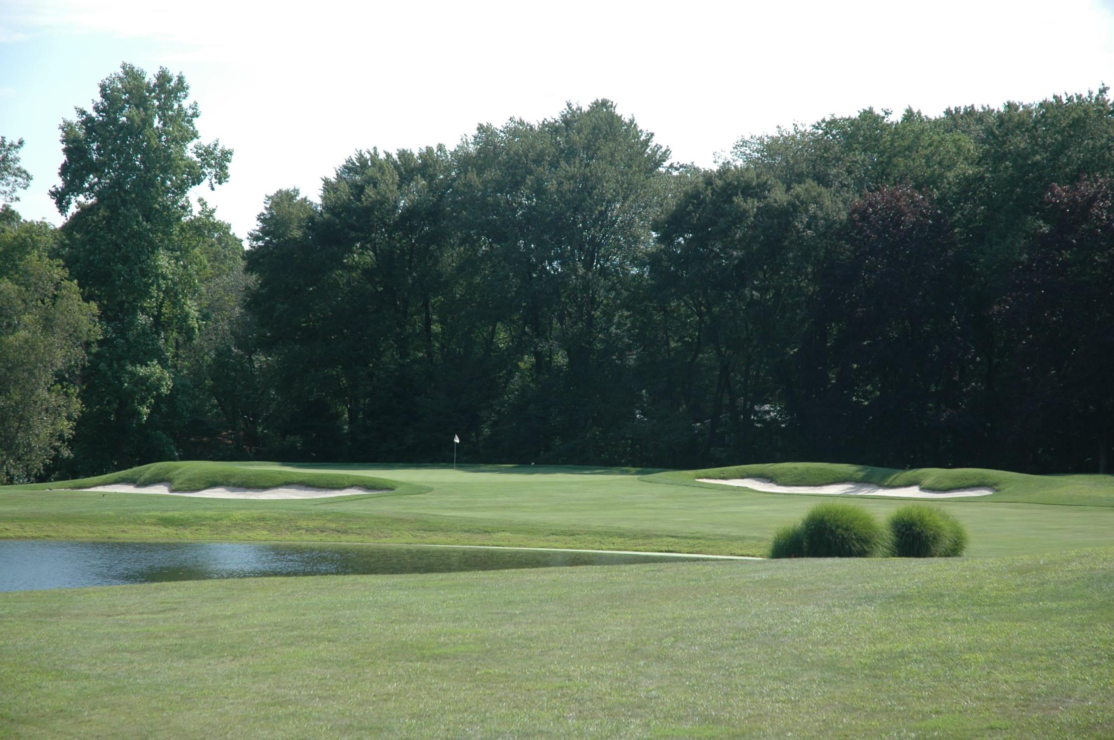 Golf Pics 031