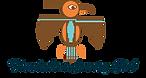 Thunderbird CC logo.png