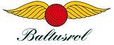 Baltusrol-logo.jpg