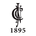 North Jersey CC logo.png