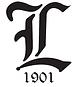 Llanerch Logo.png