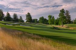 Aronimink Golf Club 11.1