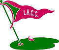 LA COUNTRY CLUB LOGO.png