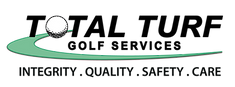Total_Turf_Golf_Services_Logo.png