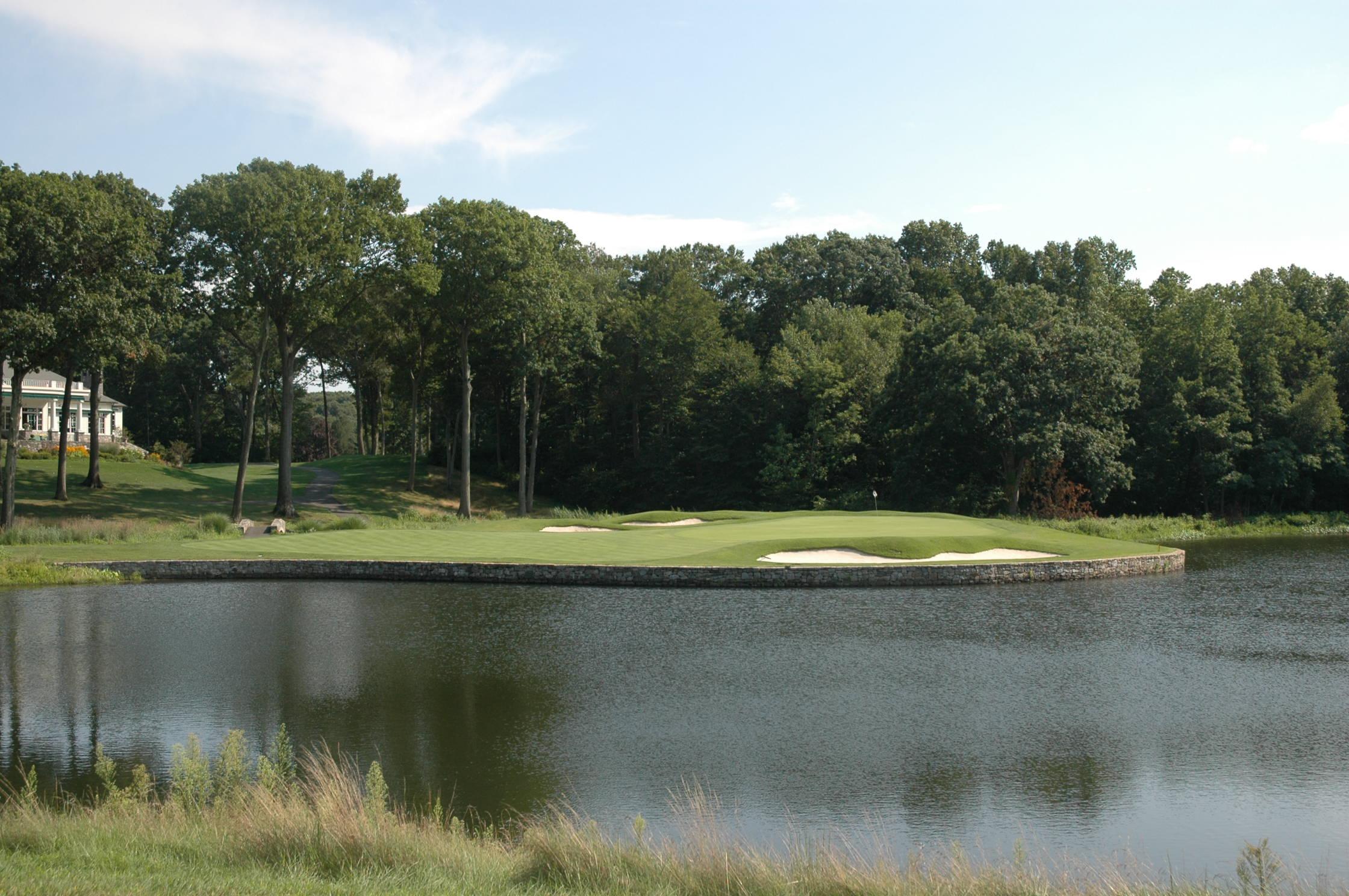 Golf Pics 025