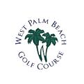 West Palm Beach Golf Course logo.png