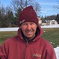 Rusty Bio Pic_edited_edited_edited.jpg