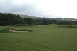 Golf Pics 093