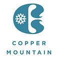 Copper Mountain logo.jpg