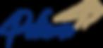 Pelican Golf Club logo.png