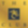 ACE Club logo.png