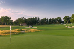 Aronimink Golf Club 10.3