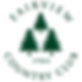 fairview cc logo.png