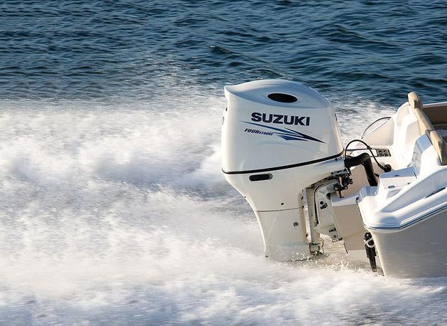BW-Engines-04-2015-Suzuki-01.jpg
