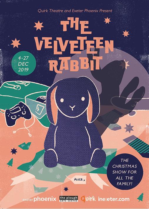 velveteen rabbit final.jpg