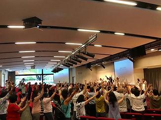 RCC Worship.jpeg