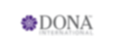 DONA-TM-Color-Logo-300dpi.png