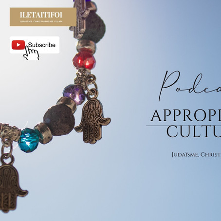 CHAPITRE 25 : L'APPROPRIATION RELIGIEUSE