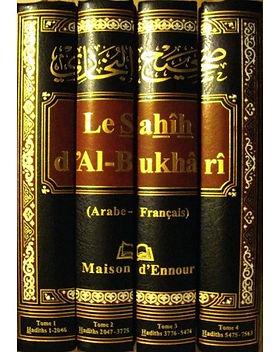 sahih-boukhari-4-tomes.jpg