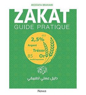 zakat-guide-pratique.jpg