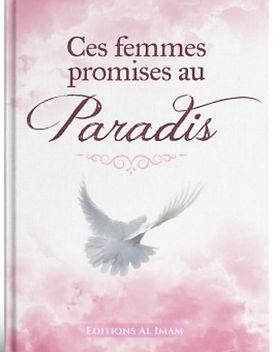 ces-femmes-promises-au-paradis-ahmed-kha