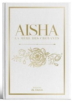 aisha-la-mere-des-croyants-comite-de-rec