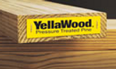 yellawood, stratton lumber