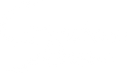 GrahamJohnson_Sig-Logo_1.png