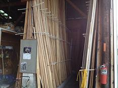 stratton lumber trim